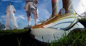 άνετοι πάτοι παπουτσιών για αθλήτικά