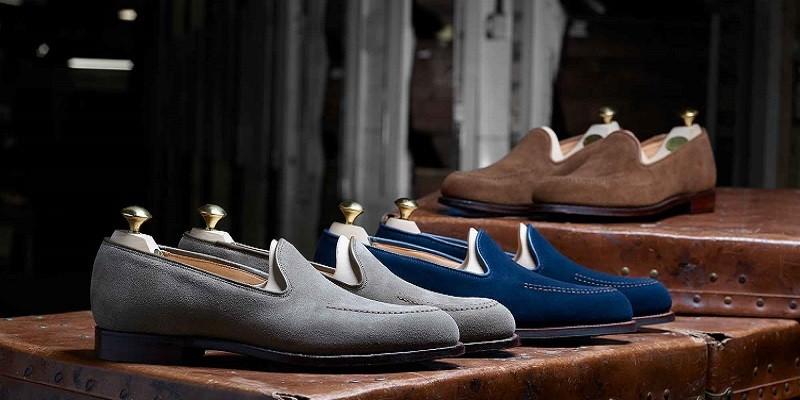 σουετ παπούτσια
