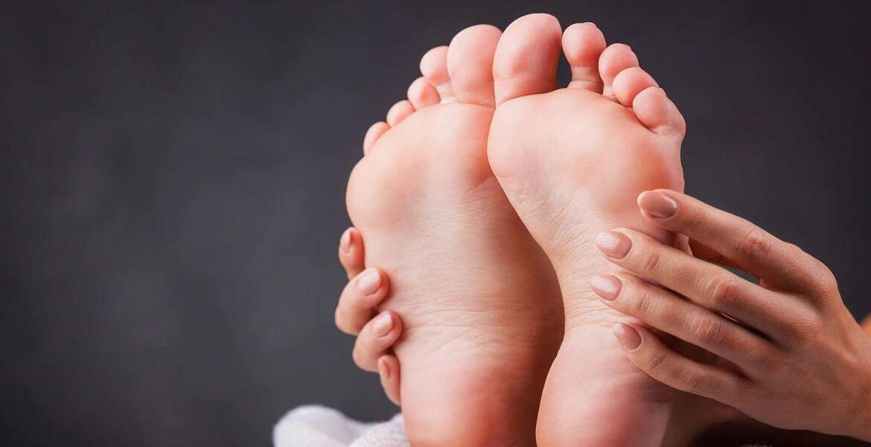 Άνετοι Πάτοι Παπουτσιών – Γιατί Είναι Απαραίτητοι;